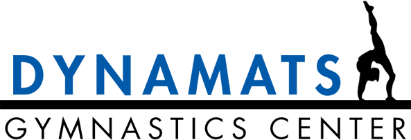 Dynamats - Logo