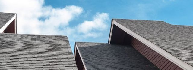 Roofing Services | Metal Roof | Akron, OH