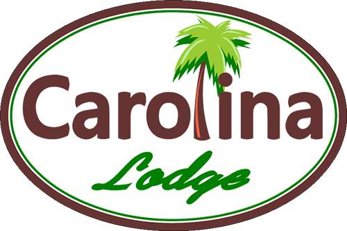 Carolina Lodge logo