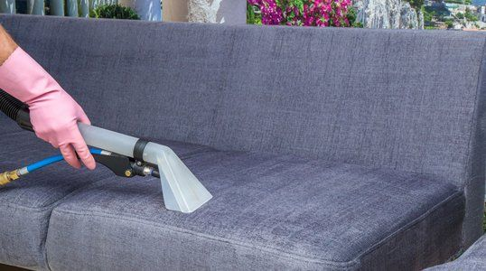 Making Your Furniture Look And Feel Brand New