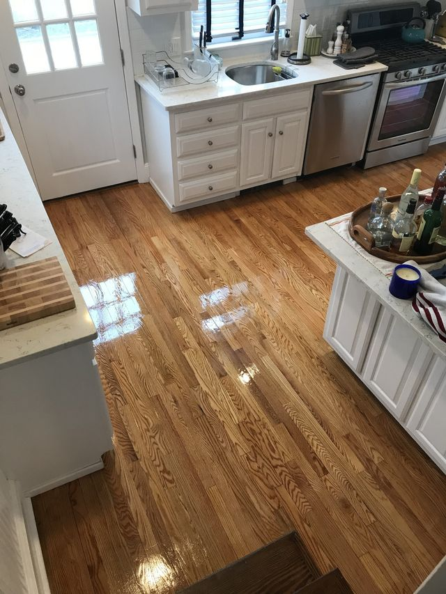 Flooring Services Wood Flooring Brick Nj