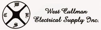 West Cullman Electrical Supply Inc - Logo