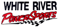 White River Powersports - Logo