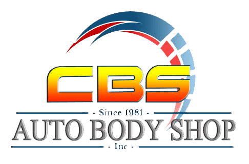Cbs Auto Body Shop Paint And Repairs North Hollywood Ca