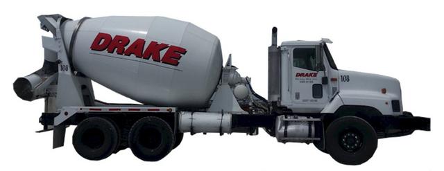 Ready-Mix Concrete   Concrete   Fort Myers, FL