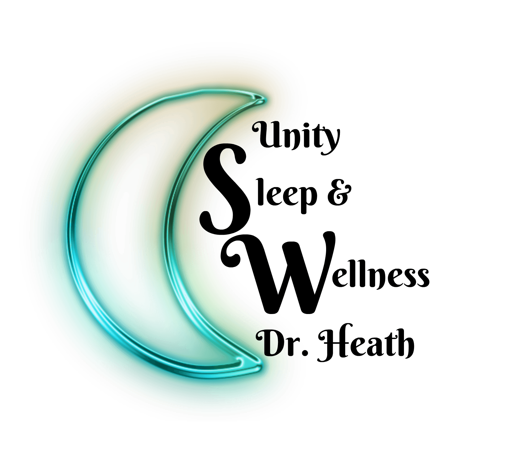 Unity Png Logo