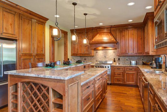 JB Home Improvement Inc   Remodeling   San Marcos, CA