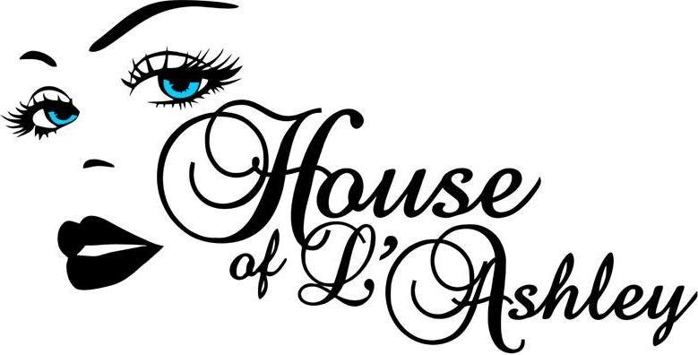 adae190f802 Eyelash Services | Extensions | Lift | Tint | Pittsburgh, PA