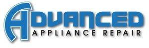 Advanced Appliance Repair - Logo