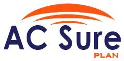 AC Sure Plan logo