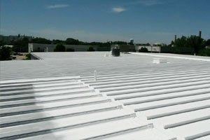 Yoder's Construction   Roofing   Wellman, IA