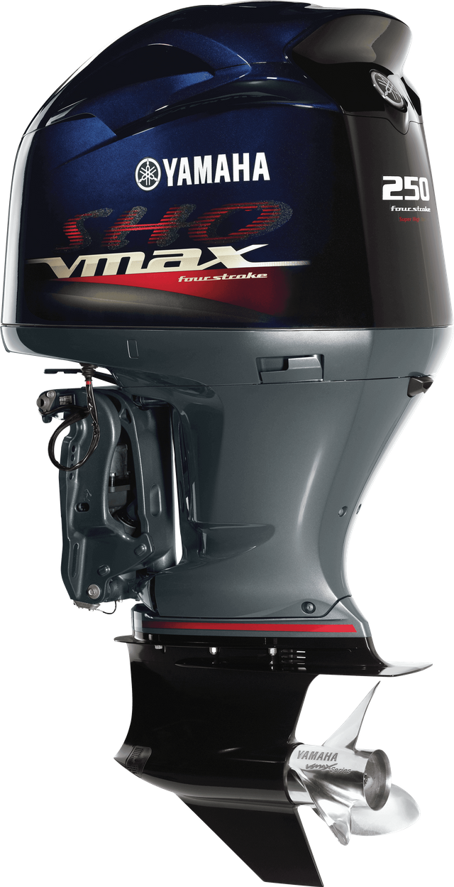 Yamaha Boat Motors >> Futules Marine Llc Boat Motors Cheswick Pa