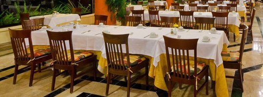 Restaurant furniture tables and chairs oklahoma city ok