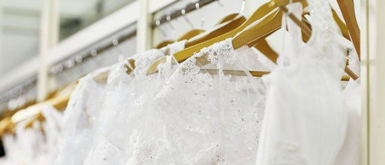 Wedding Dress Cleaning And Preservation.Wedding Gown Preservation Dry Cleaning Kenosha Wi