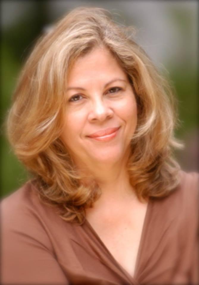 Laurie Friedler