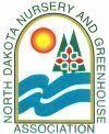 NDNGA Logo