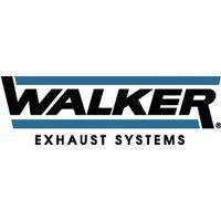 Walker - Brand Logo