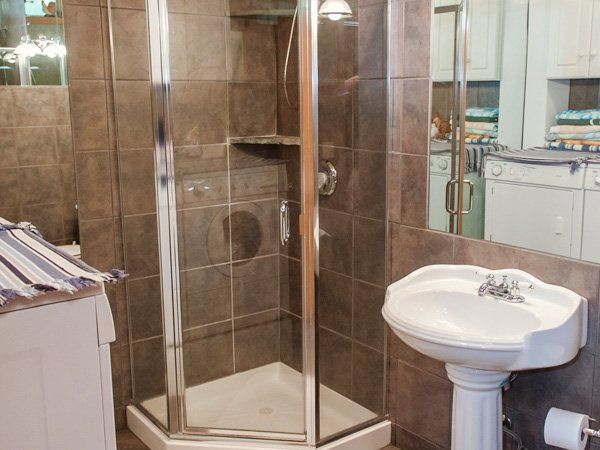 to tips simple sure highlights are custom them doors like shower brief bath way installation these decors just you get with the for