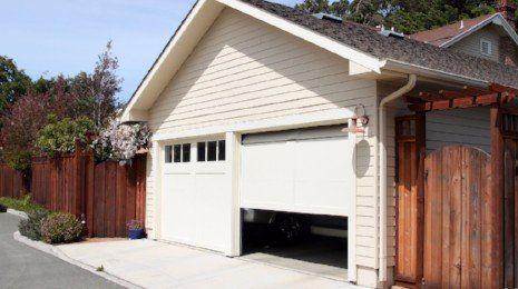 Postens Overhead Doors | Commercial Doors | Pinson, AL