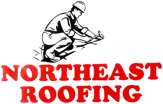 Northeast Roofing Siding Westport Ny
