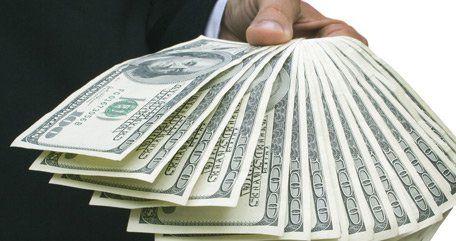 Cash loan texas image 4