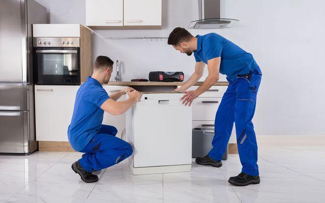 Jacob Plumbing Heating Amp Drains Inc Repairs Milford Ct