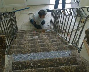 About All Carpet Inc Commack Ny Flooring