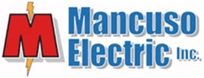 Mancuso Electric Inc._logo
