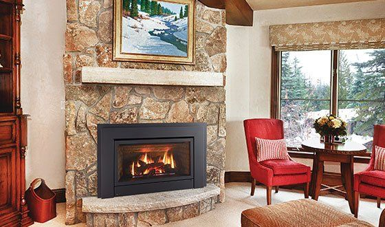 Swell Valley Fireplace Stove Llc Canton Ct Interior Design Ideas Clesiryabchikinfo