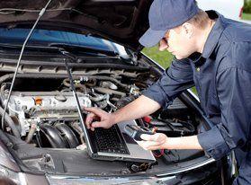 Car Repair And Maintenance >> Vanderlely S Automotive Llc Vehicle Care Ottsville