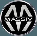 Massiv logo
