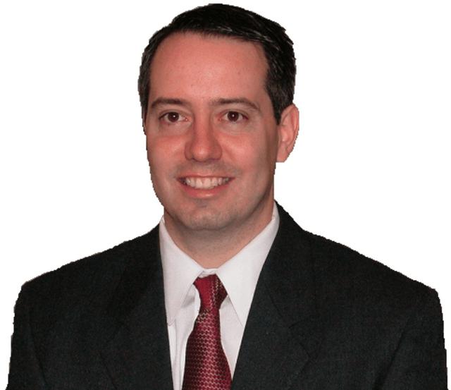 Dr. Jeffrey R. Stark