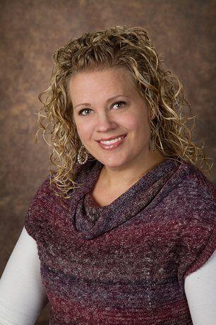 Karen Mower