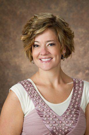 Erin Blass