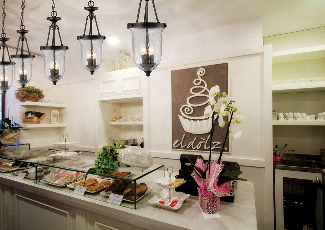 Kitchen Design | New Construction | Macon, GA