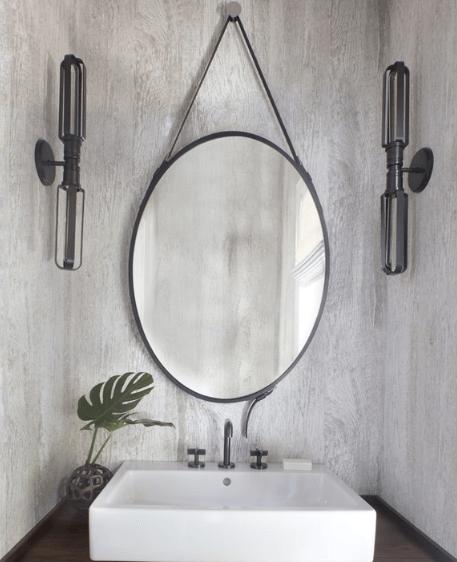 Bathroom Design | Remodeling | Macon, GA