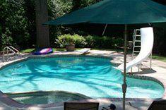 Huntington Woods Pools Amp Spas Pool Services Royal Oak Mi