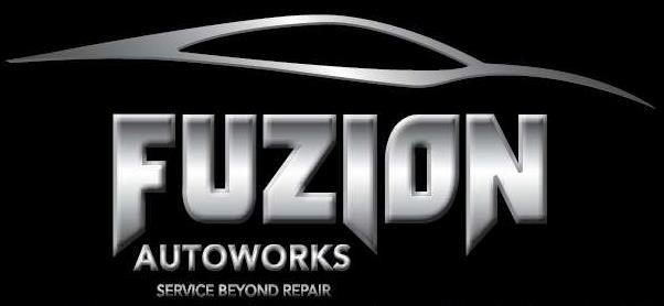 Fuzion autoworks european auto repair st george ut for Zion motors st george