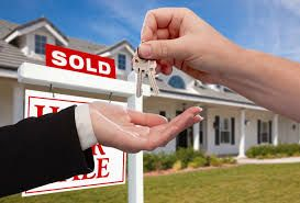 Realty services