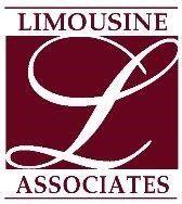 A Limousine Associates - Logo