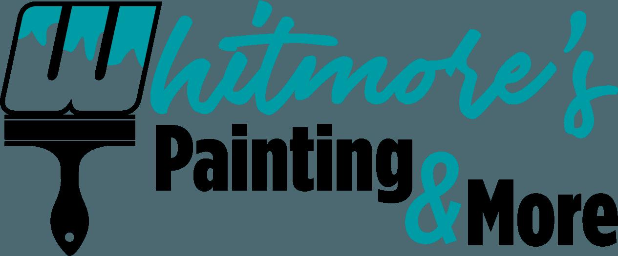 paint store   paint supplies   fairmont, mn