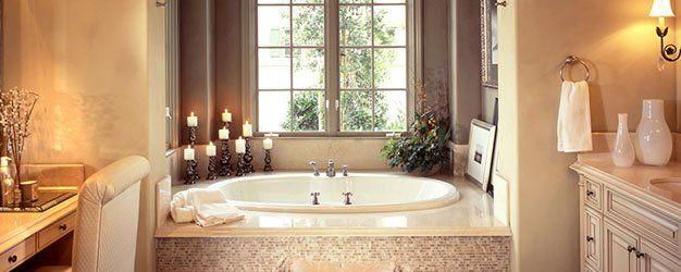 Shower surrounds limestone shower surrounds newcastle ok - Bath wraps bathroom remodeling reviews ...