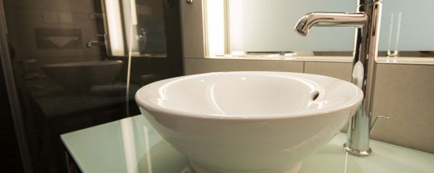 Copper Sink Granite Sink Newcastle Ok