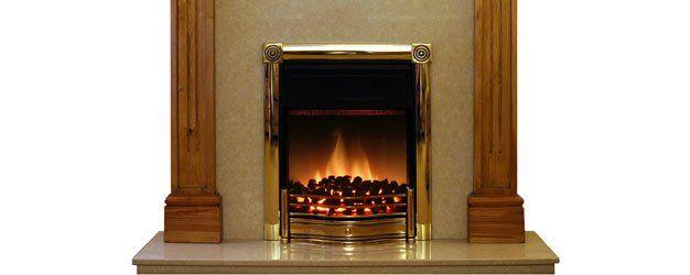 Granite Fireplace Fireplace Hearth Newcastle Ok