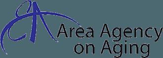 East Arkansas Area Agency on Aging logo