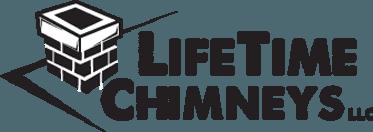 Lifetime Chimneys LLC - Logo