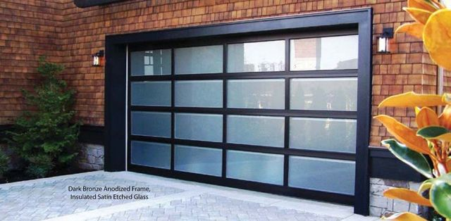 Steel Garage Doors Northwest Door Bellingham Wa