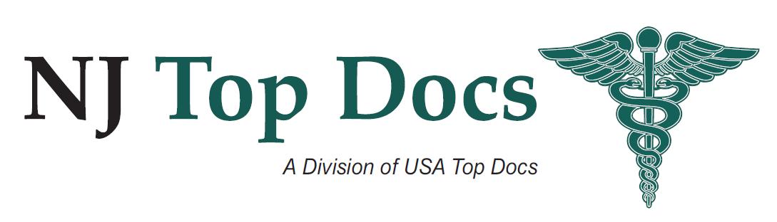 NJ top docs
