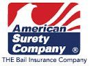 American Surety Company