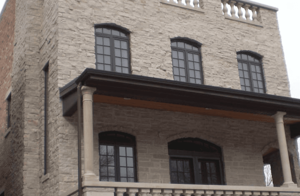 masonry-restoration